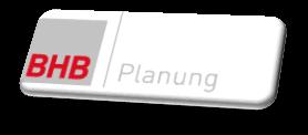 BHB Planungsbüro