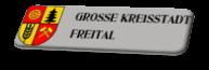 Stadt Freital -untere Bauaufsichtsbehörde-