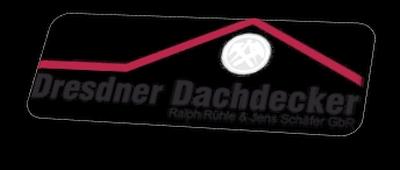 Dresdner Dachdecker GmbH